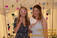 Heath House Farm Photo Booth Hire-10