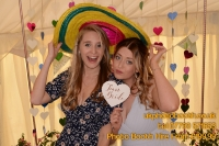 Heath House Farm Photo Booth Hire-11