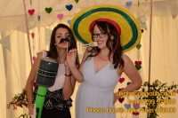 Heath House Farm Photo Booth Hire-13