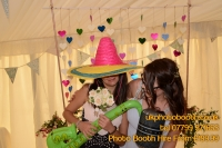 Heath House Farm Photo Booth Hire-15