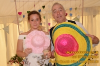 Heath House Farm Photo Booth Hire-18