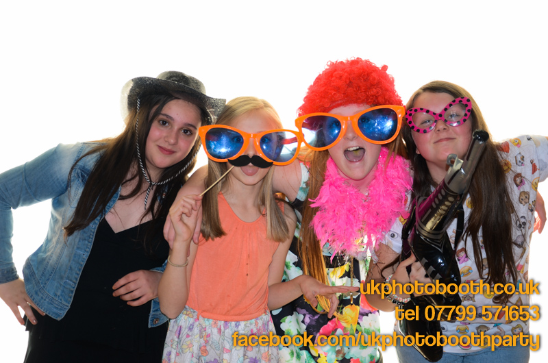 ukphotobooth.co.uk