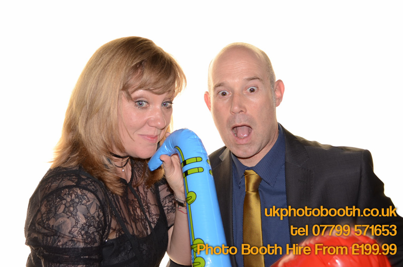 Sefton Wedding Photo Booth Hire-104
