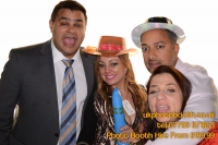 Sefton Wedding Photo Booth Hire-102