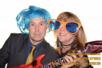 Sefton Wedding Photo Booth Hire-106