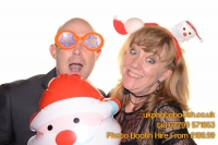 Sefton Wedding Photo Booth Hire-108