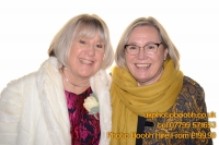 Sefton Wedding Photo Booth Hire-109
