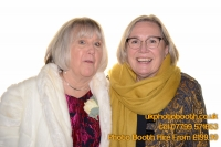 Sefton Wedding Photo Booth Hire-111