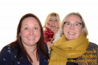 Sefton Wedding Photo Booth Hire-112
