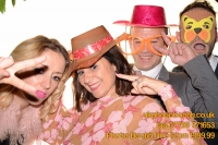 Sefton Wedding Photo Booth Hire-147