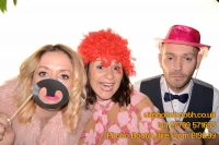 Sefton Wedding Photo Booth Hire-149