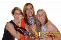 Sefton Wedding Photo Booth Hire-16