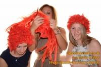 Sefton Wedding Photo Booth Hire-17