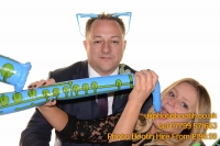 Sefton Wedding Photo Booth Hire-182