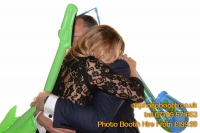 Sefton Wedding Photo Booth Hire-183