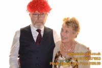 Sefton Wedding Photo Booth Hire-29