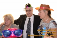 Sefton Wedding Photo Booth Hire-32