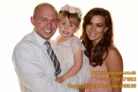 Sefton Wedding Photo Booth Hire-4