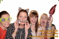 Sefton Wedding Photo Booth Hire-49