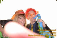 Sefton Wedding Photo Booth Hire-56