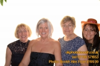 Sefton Wedding Photo Booth Hire-63