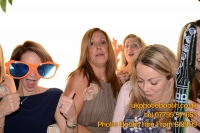Sefton Wedding Photo Booth Hire-68