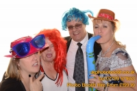 Sefton Wedding Photo Booth Hire-31