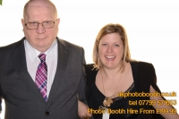 Sefton Wedding Photo Booth Hire-40