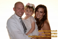 Sefton Wedding Photo Booth Hire-5