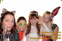 Sefton Wedding Photo Booth Hire-50