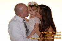 Sefton Wedding Photo Booth Hire-6