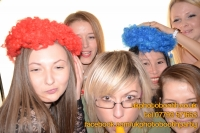 Poppies Xmas Party 2016 Photo Booth Hire-20