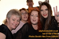 Photo Booth Hire Warrington-17