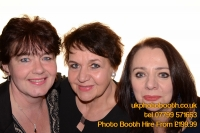 Photo Booth Hire Warrington-19