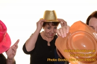 Photo Booth Hire Warrington-20