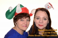 Photo Booth Hire Warrington-4