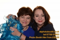 Photo Booth Hire Warrington-5