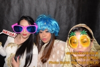 Ramada Park Hall Wolverhampton Photo Booth Hire - 10th April 2017-19