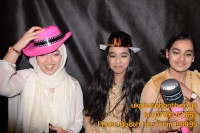 Ramada Park Hall Wolverhampton Photo Booth Hire - 10th April 2017-36
