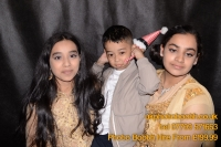 Ramada Park Hall Wolverhampton Photo Booth Hire - 10th April 2017-67