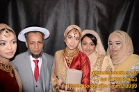Ramada Park Hall Wolverhampton Photo Booth Hire - 10th April 2017-80