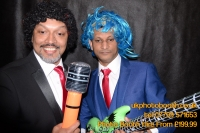 Ramada Park Hall Wolverhampton Photo Booth Hire - 10th April 2017-13