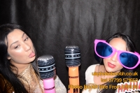 Ramada Park Hall Wolverhampton Photo Booth Hire - 10th April 2017-16