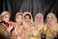 Ramada Park Hall Wolverhampton Photo Booth Hire - 10th April 2017-59