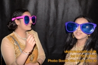 Ramada Park Hall Wolverhampton Photo Booth Hire - 10th April 2017-96