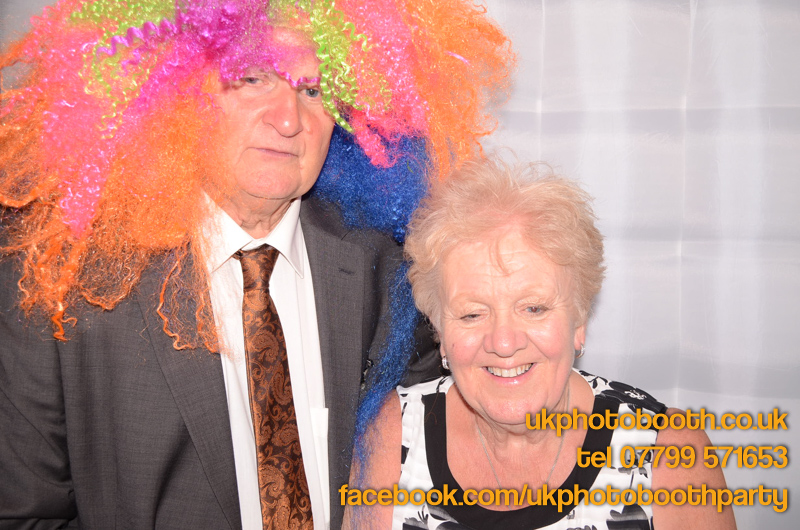 Photo Booth Hire Ringwood Hall-100