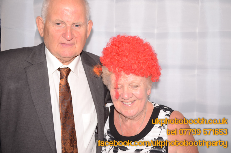 Photo Booth Hire Ringwood Hall-101