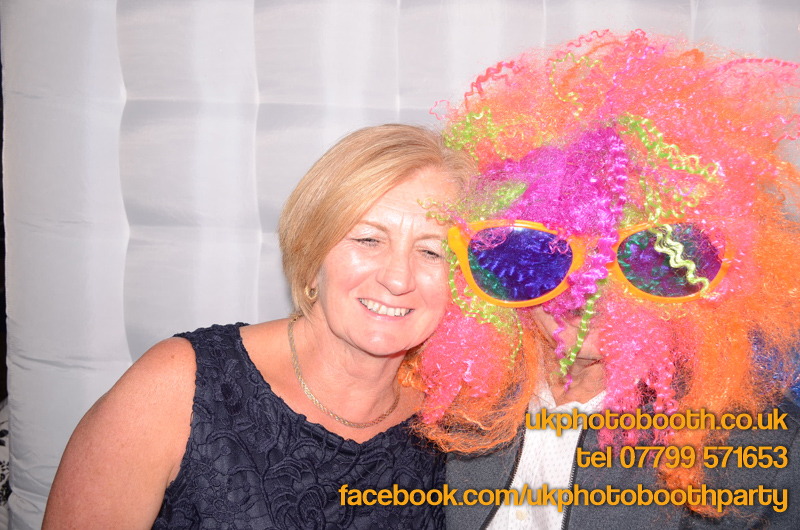 Photo Booth Hire Ringwood Hall-102