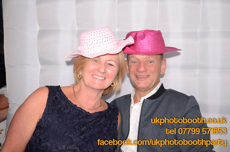 Photo Booth Hire Ringwood Hall-104