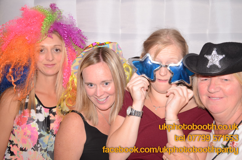 Photo Booth Hire Ringwood Hall-108